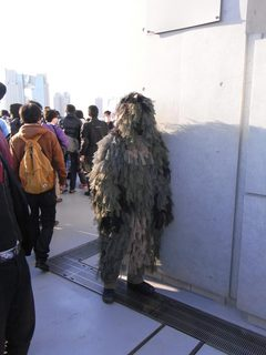 C85_Ghillie_suit.jpg