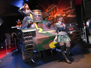 TGS2013-World-of-Tank.jpg